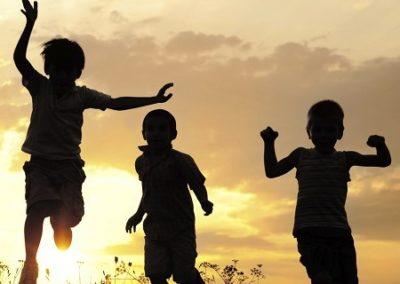 kids_camping_3