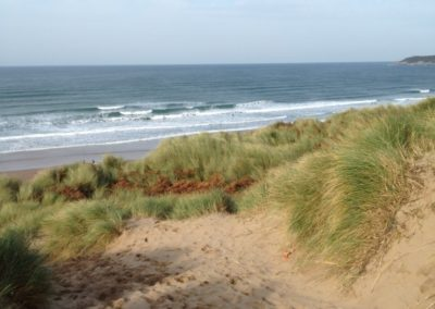 woolacombe_beach