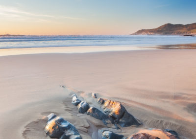 woolacombe_beach_sunset_little_roadway_farm