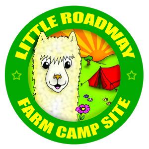 Little Roadway