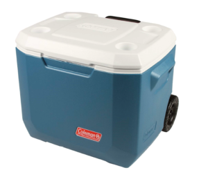 COLEMAN XTREME COOLBOX