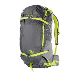 KELTY TRAILOGIC PK 50 BACKPACK