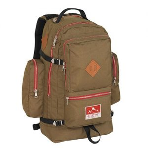 KELTY WING PACK