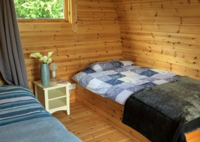 glamping_pods_woolacombe_3
